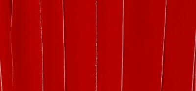 植村秀唇膏/口紅推薦 唇彩/唇妝全系列  霧極必美 高級感粉霧唇彩 霧面口紅/霧面唇膏推薦 植村秀無色限唇彩系列囊括潮流唇色/經典紅唇 全方位唇彩系列助妳打造專屬唇妝