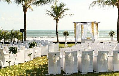 海外婚禮W_RESORT_BALI_W海景花園婚禮