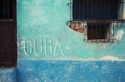 沐樂,沐樂旅遊,mullertravel,美洲,溫哥華,古巴,CUBA,聖克拉拉,SantaClara,西恩富戈斯,特立尼達,哈瓦那,達依魯城,HAVANA,HABANA,珊瑚島,MatanzasCity,蒙坦沙市,巴拉德羅