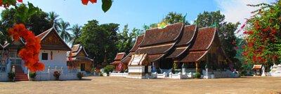 寮國五天四夜咖啡之旅