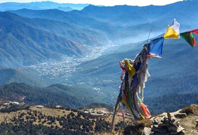 沐樂旅遊,沐樂,mullertravel,不丹,bhudan