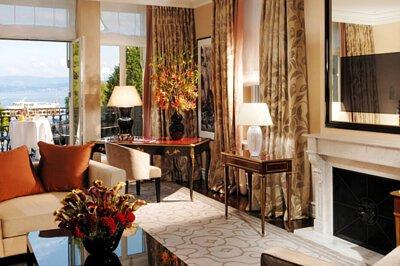 巴爾拉克酒店bauraulac