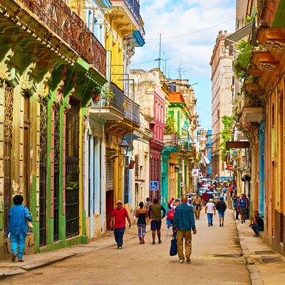 古巴,哈瓦那,Cuba,Havana