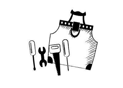 量身訂做,大量,採購,模型工具包,剪刀,美髮,工具,收納,手工具,客製,質感,手作,寇比,皮革,夕白,家樂福,大買家,大潤發,CP值,頭層皮,真皮,Colbie,leather,手工,handmade,deluxe