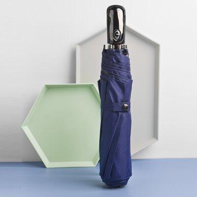 Rainbow House 晴雨傘 品牌 自動傘 安全開收 超大傘面