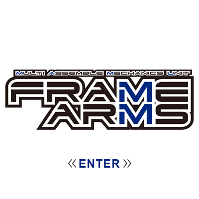FRAME,ARMS,FRAMEARMS