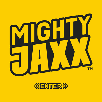 MIGHTY,JAXX,MIGHTYJAXX,MJ