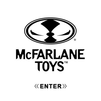 mcfarlane,toys,mcfarlanetoys,DC
