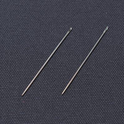 皮革手縫針