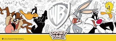 樂一通,兔巴哥,兔寶寶,崔弟,金絲雀,傻大貓
