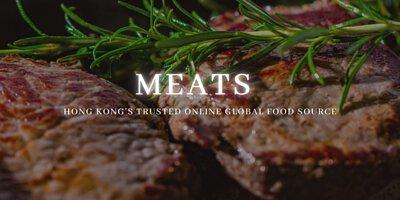 Bare Foods   Hong Kong's Best Meats Online