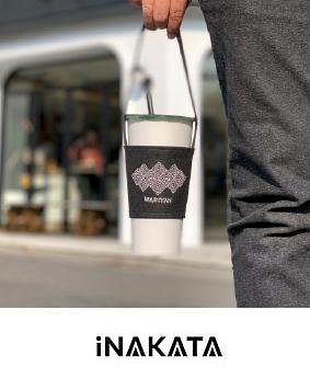 台灣飲料提袋紀念品