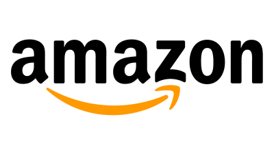 Amazon- Aqmore online store in United States