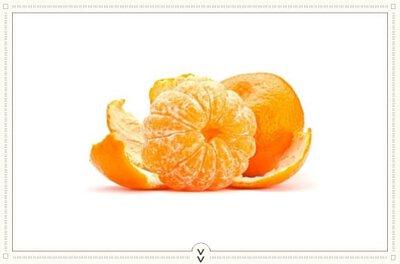 FACESCHOOL.精油大學,精油百科,精油,紅桔精油,紅桔,紅橘,橘子