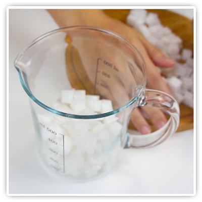 精油,芳療,精油大學,faceschool,芳療diy,手作保養品,手工皂,手作皂,精油皂,洗面皂,手工精油皂