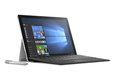 Surface Pro 4(1724)  爆玻璃 / 爆LCD $2200