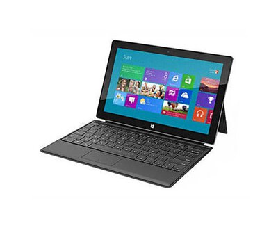 Surface(1516)  爆玻璃 / 爆LCD $1400