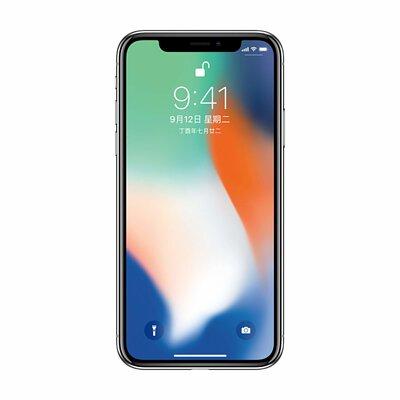 iPhone 爆Mon,換電池 維修