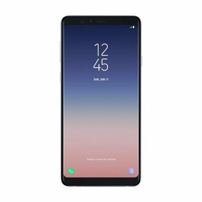 Samsung / 其他Android 手機維修