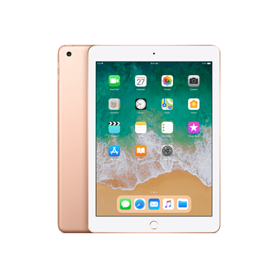 iPad  爆Mon / 換電池維修