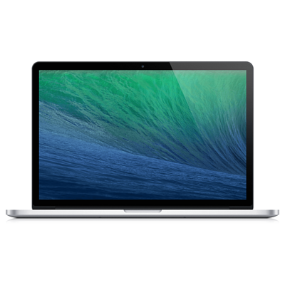 MacBook 爆Mon / 換電維修