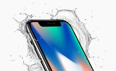 iPhone 入水,iPhone 底板維修,iPhone 維修,iPhone 唔著機