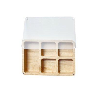 妙本手串系列 - 串珠木盒