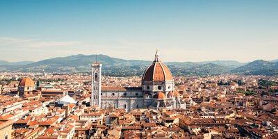 義大利風景