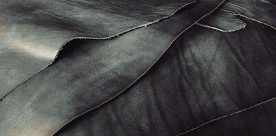 皮革原料 天然紋路