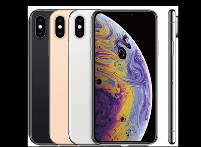 iPhone XS手機殼推薦來這裡-台中iPhone手機殼