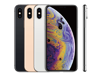 iPhone-XS-Max手機殼系列-台中iPhone手機殼