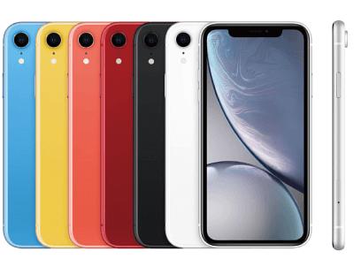 iphone xr手機殼推薦看這裡-台中iPhone手機殼