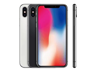 iphone x 手機殼推薦-台中iPhone手機殼