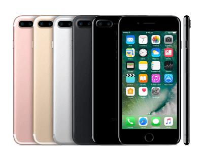 iPhone 7plus手機殼推薦-台中iPhone手機殼