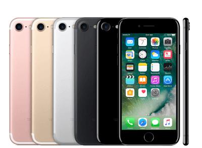 iphone7手機殼推薦產品系列-iPhone手機殼