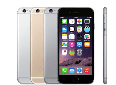 iPhone 6手機保護殼推薦系列-台中iPhone手機殼