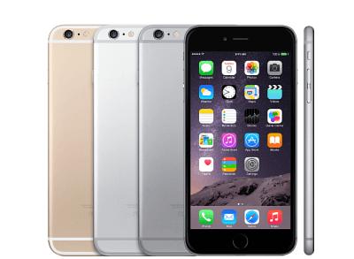 iPhone 6 plus手機殼推薦殼老爹-台中iPhone手機殼