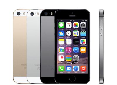 iPhone 5s手機殼推薦來這裡挑-台中iPhone手機殼