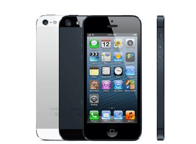 iPhone 5手機殼推薦-台中iPhone手機殼