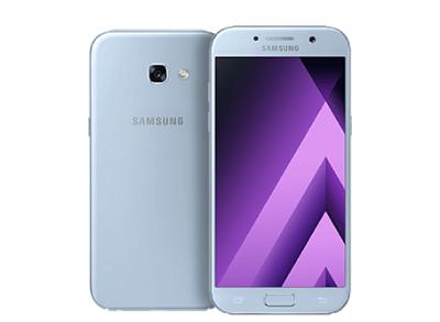 Samsung Galaxy A5(2017)手機殼推薦系列