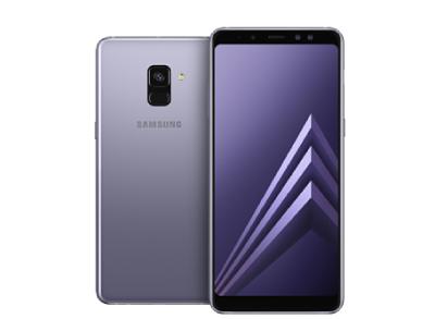 殼老爹samsung-A8+手機殼推薦系列-手機殼推薦