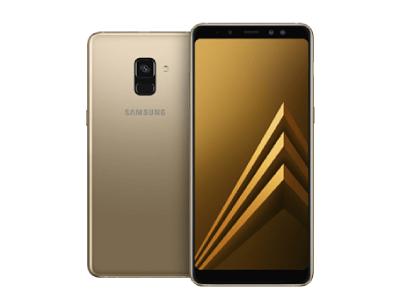 samsung-A8-2018-手機殼推薦選擇-手機殼推薦