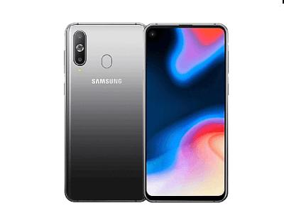 samsung-A8s 手機殼推薦系列-手機殼推薦
