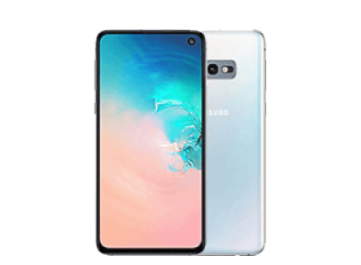 Samsung S10e手機殼推薦系列-三星手機殼