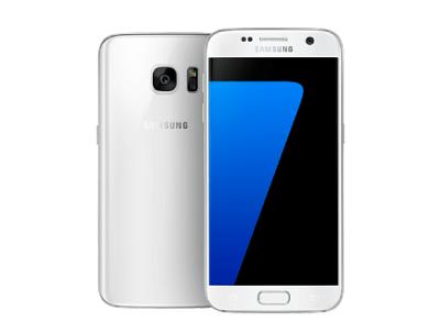 samsung s7手機殼推薦系列-三星手機殼