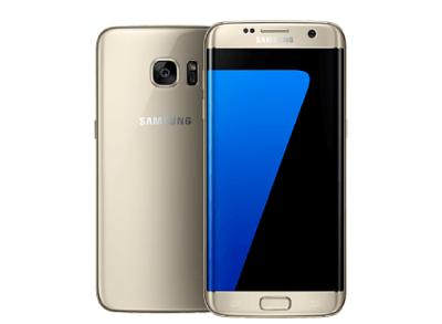 samsung s7 edge手機保護殼推薦系列-三星手機殼