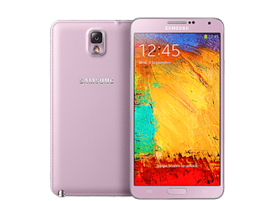 samsung note3 推薦手機殼-手機殼推薦