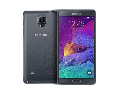 samsung note4 推薦買手機殼就到殼老爹-手機殼推薦