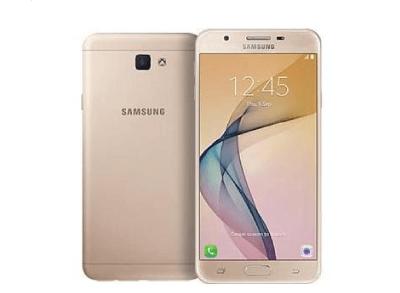 samsung-j7-prime手機殼推薦