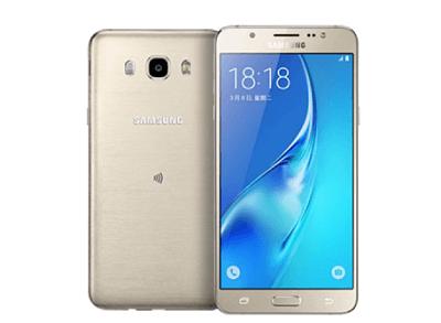 samsung-j7-2016手機保護殼推薦系列